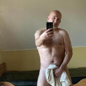 Nakedskin