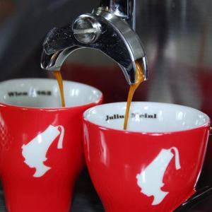 Cafe Rico