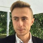 Andrej415