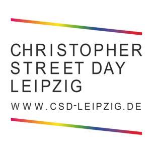 CSD Leipzig
