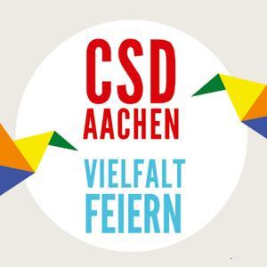 CSD Aachen