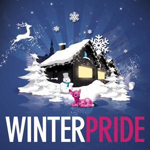 Winter Pride - Hamburg