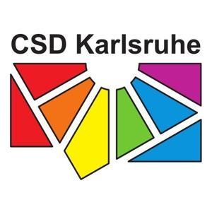 CSD Karlsruhe 2018